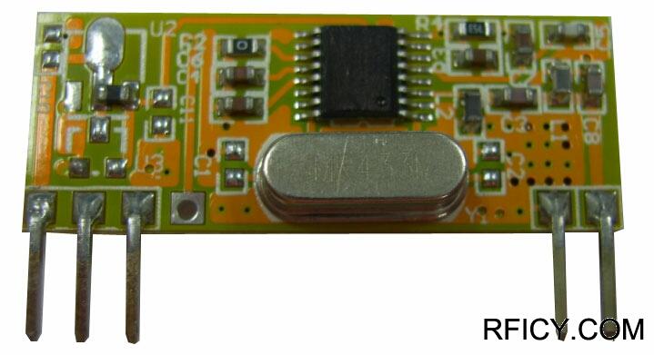 RXB7-V1
