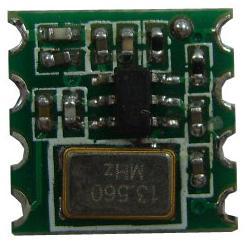 TX60反面1
