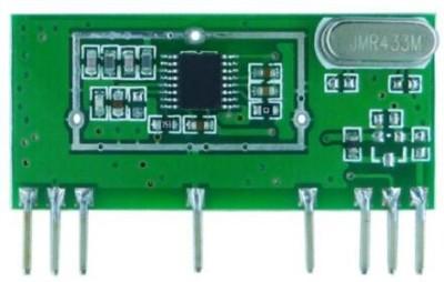 CY58-V1.1-868
