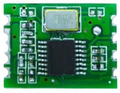 CY88-V1.1-868