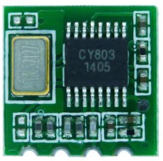 CY89-V1.1-868