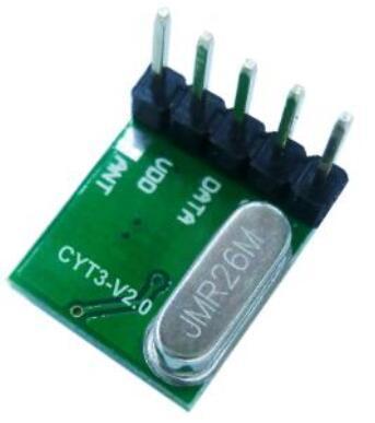 CYT3-V2.0