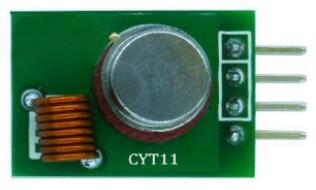 cyt11